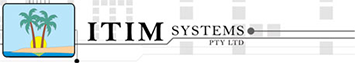 ITIM Systems Logo